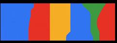 Herzlichen Dank für Ihre Bewertung bei Google.