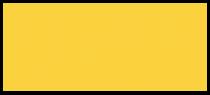 Home2Home Logo