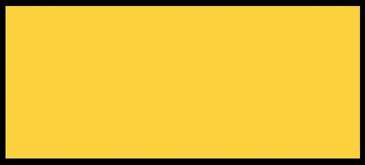 Offerte Umzug Online Unverbindlich Home2home Uster Und Region